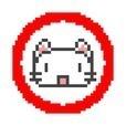 猫転送装置 - Cat Circles -
