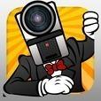 友達限定ムービー! ともらっち - LINEで超簡単に共有できるムービーカメラアプリ