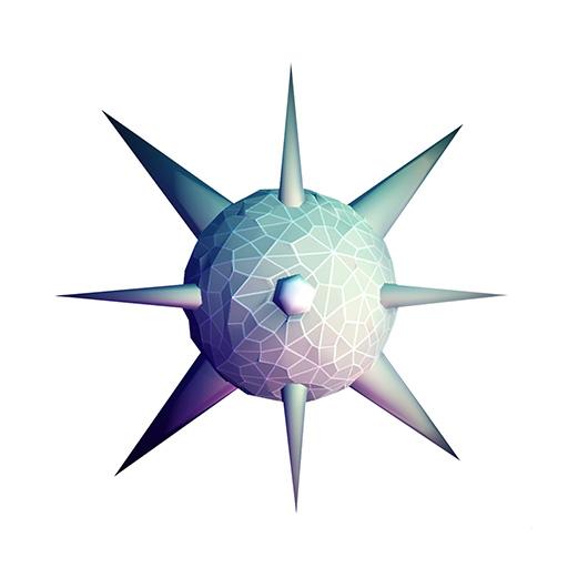 Survirus