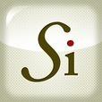 Simplog - アメーバ発の簡単スマホブログ