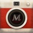 """Mono Grapher 〜お気に入りの""""モノ""""を撮って、ベストアワードを目指そう!"""