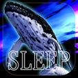 眠れない人のゲーム 夢鯨 擬似VR