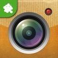 ブログカメラ powered by Ameba