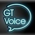 GTVoice(GTボイス)-大人の女性限定完全匿名ひとりごとサービス-