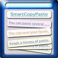 SmartCopyPaste