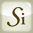 Simplog(シンプログ) - アメーバ発のスマホブログ