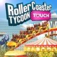 RollerCoaster Tycoon® Touch™ 日本語版
