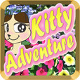 Kitty Adventure