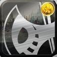 センプソウハ(戦斧走破)耐久ランニングアクションゲーム