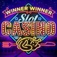 WWSC : WINNER WINNER SLOT CASINO