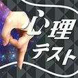 Thumb_2f07b690-6b6a-4c15-9338-4c4de4ffac32