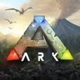 【日本語版】ARK:Survival Evolved(ARK Mobile)