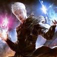 ノーブル - 魔法使いの育て方