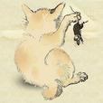 猫なわばりウォーズ