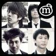 Boo Mansion App