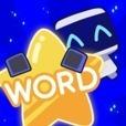 Word Cosmos