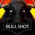 BullShot Run