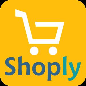 価格比較して最安値を検索:ショップリー