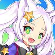魔物育成アプリ-魔女の館