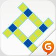 ナンバークロスワードパズル by Hangame