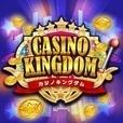 カジノキングダム