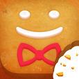 クッキーパズル -可愛い!楽しい!ずっと遊べるパズル-