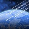 StarMission Episode1 - ゼロ・グラビティ-