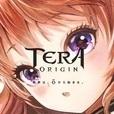 TERA ORIGIN
