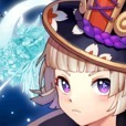 ムーンライトナイツ - LunachroR Returns