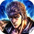 北斗の拳 LEGENDS ReVIVE