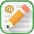 mixi日記アプリby mixi - いつでもどこでも、スマホから簡単にmixi日記を書ける!