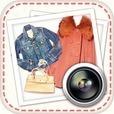 CodeNote -ファッションコーディネート共有アプリ-