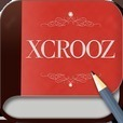 XCROOZ Editor for iPhone