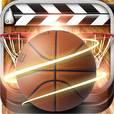 神バスケ動画 - BasketTube