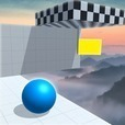 Tilt 360 - ボールバランス3D迷路