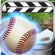 神野球動画 - BaseballTube