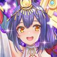 超次元彼女: 神姫放置の幻想楽園