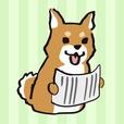 日刊いぬ新聞-犬情報まとめ