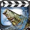 釣り動画 - FishingTube