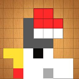 Bit Block Puzzle ビットブロックパズルのゲームアプリ情報 予約トップ10