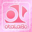 アニメ・ゲーム NEWS -オタラボ-