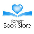 forestBookStore