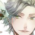 添い寝カレシ Starry☆Sky ~Pisces ver.~
