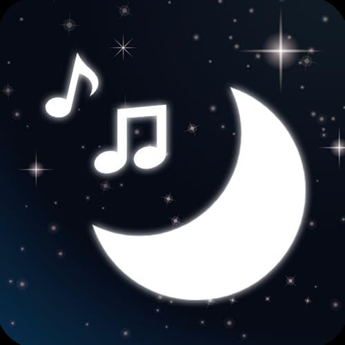 眠れる 音楽