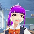High School Girl Simulator 2020