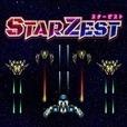 STAR ZEST(スターゼスト)