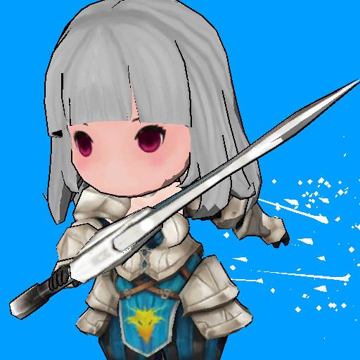 Battle Striker