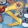 Monster Boom! Bang! Crash!