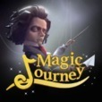 Magic Journey 〜Rolling Sky2日本版