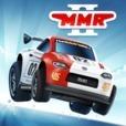 ミニモレーシング2【Mini Motor Racing 2】
